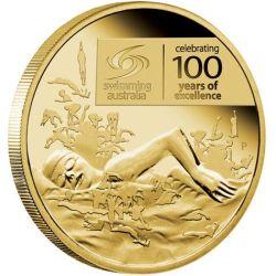 100-years-swimming-1-dollar-coin-hero.jpg