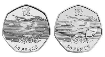 st-change-checker-spot-the-difference-olympics-aquatics-50p-coin-2.jpg