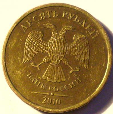 post-17647-0-19237400-1432317358_thumb.jpg