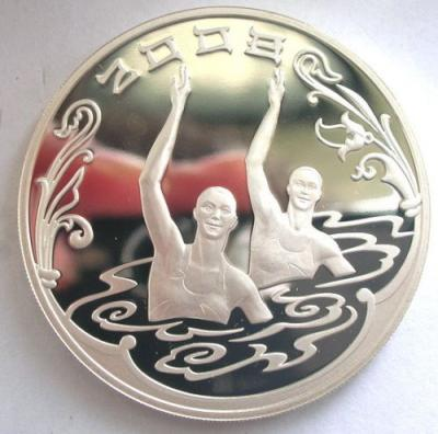 russia 3 rubles.jpg