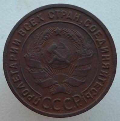 DSC02654.JPG