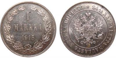 1 Markka 1915 S. (2).jpg