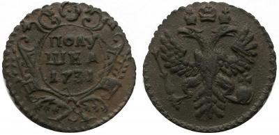 900 р..JPG