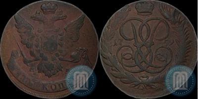 1759 5 kopeks MM Dasier pattern.jpg