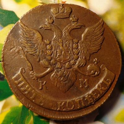 5-1793р.JPG