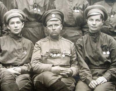 bochkareva-georgievskiy-kavaler-1fn.jpg