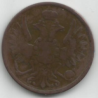 1856_a.jpg