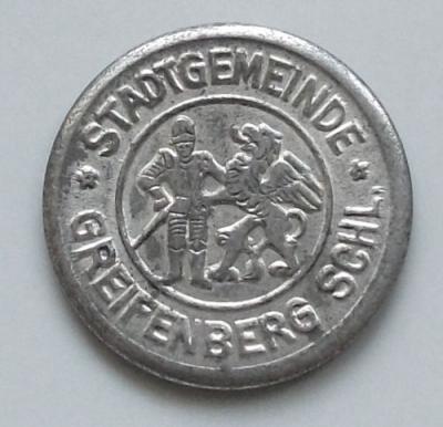 Germany 5 pfennig 1919-a.jpg