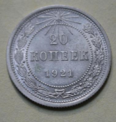 post-1929-0-31933000-1433453665_thumb.jpg