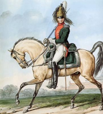 4 French dragoon colonel.jpg