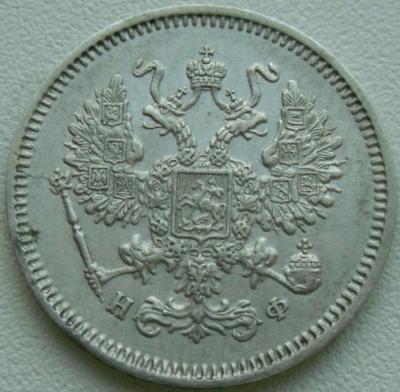 1865(1).jpg