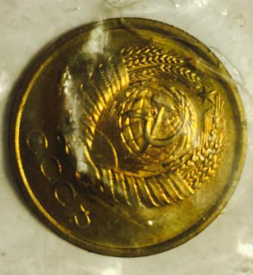 post-1929-0-03292600-1433797110_thumb.jpg