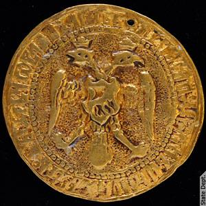 coin_1a.jpg