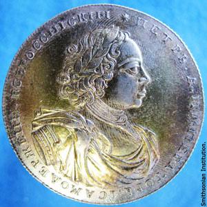 coin_5a.jpg