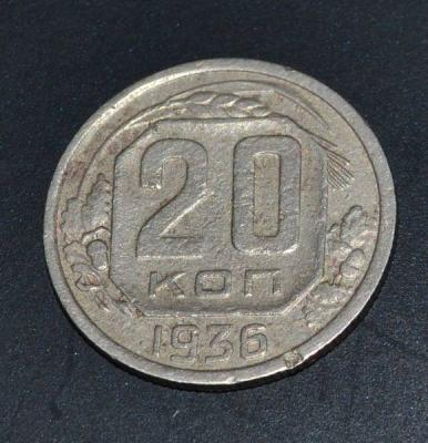 post-1929-0-90216500-1433888835_thumb.jpg