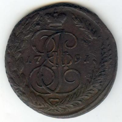 1791002.jpg