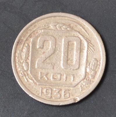 post-1929-0-20910700-1434031966_thumb.jpg