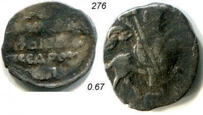 276b.JPG