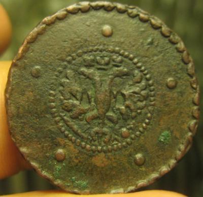 1727-3.jpg
