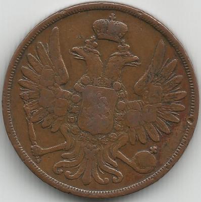 1855a.jpg