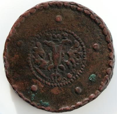 1727-6.jpg