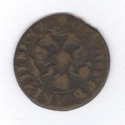 деньга-1718-лс-600.jpg