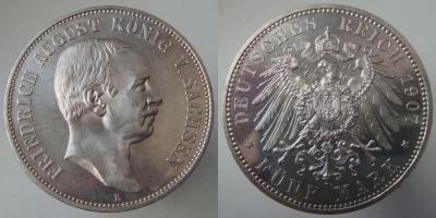Саксония 1907.jpg