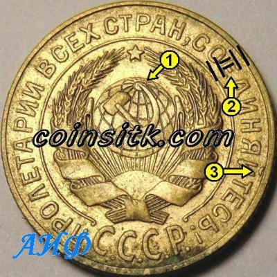 post-9980-0-00945300-1434742559_thumb.jpg