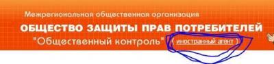 post-281-0-26438400-1435047159_thumb.jpg