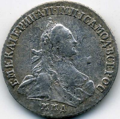 15к.1764-а.jpg