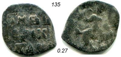135b.JPG
