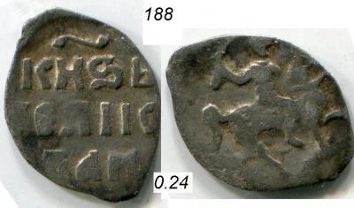 188b.JPG