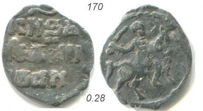 170b.JPG