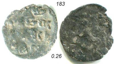 183b.JPG