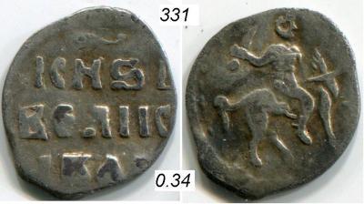 331b.JPG