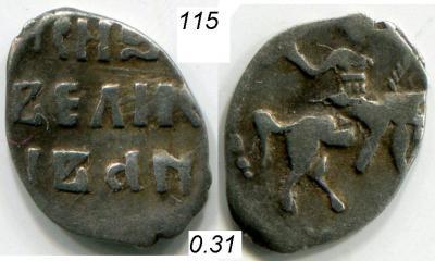 115b.JPG