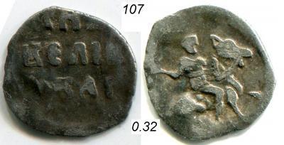 107b.JPG