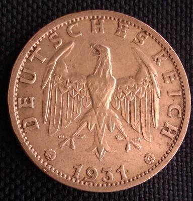 3дм 1931а  112.jpg