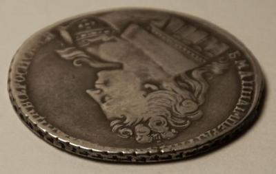 coin1732-g.jpg