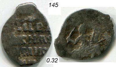 145b.JPG