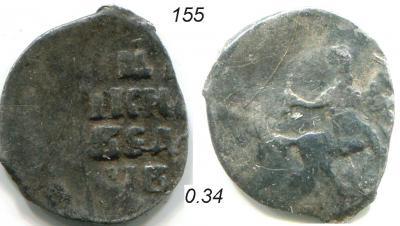 155b.JPG