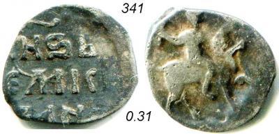 341b.JPG