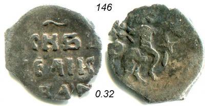 146b.JPG