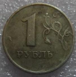 11998.jpg