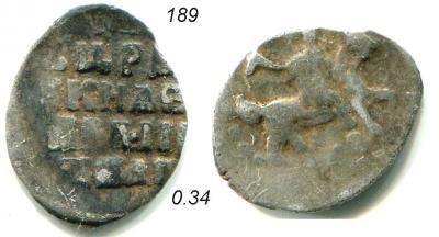 189b.JPG