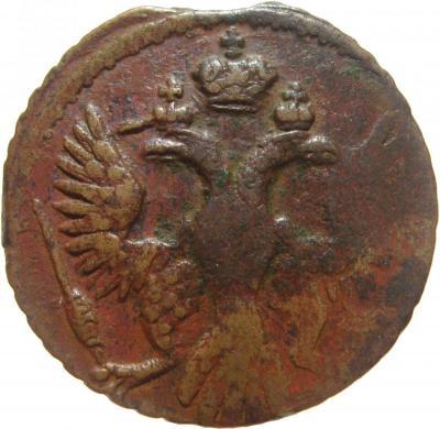 1747-11.jpg