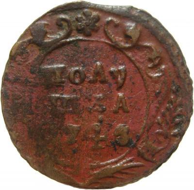 1747-22.jpg