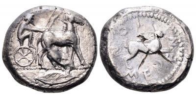 0131 -469г Мессана, Сицилия, тетрадрахма.jpg