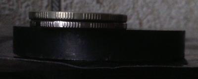 2 руб. 2009 спмд - магн. - 3.jpg