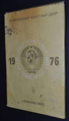 post-1929-0-81418700-1436362678_thumb.jpg